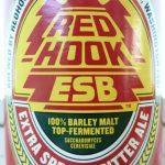 red_hook_label