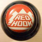 red_hook_top