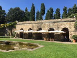 Castello di Monsanto_esterni_2