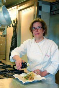Chef-AnnaM.Pinzi