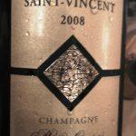 saint-vincent-2008