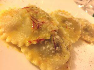ravioli-fagiano-2