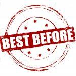 best-before