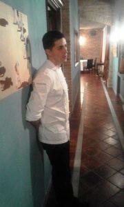 lo-chef-massimiliano-mammoliti