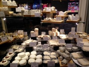 duboix-fromagerie_1