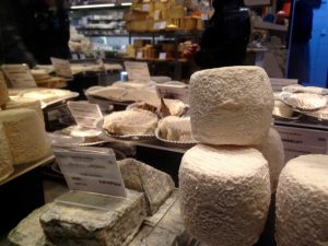 duboix-fromagerie_2