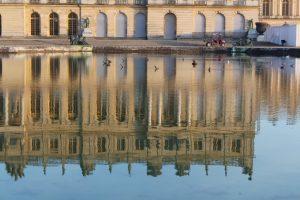 ducasse_vista-castello