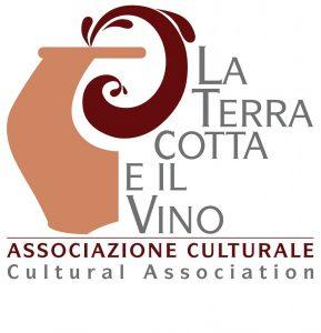 la-terracotta-e-il-vino-cultural-association-1-5