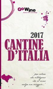 guida-go-wine-2017