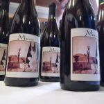 Pinot Nero Macea