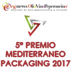 5-premio-mediterraneo-packaging-144x144