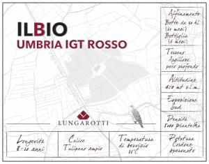 lungarotti_ilbio