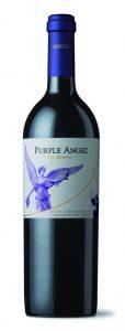 purpleangel13-1