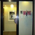 rewine_door