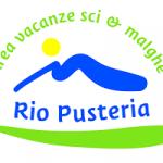 logo-rio-pusteria