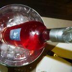 rosato_ice