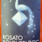 rosato_label