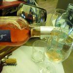 rosato_mescita
