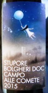 stupore_label