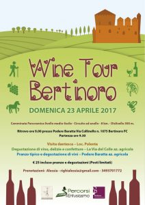 wine-tour-bertinoro-locandina