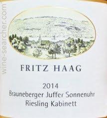 fritz-haag-juffer-sonnenhur