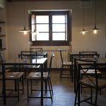 Interni_sala pranzo