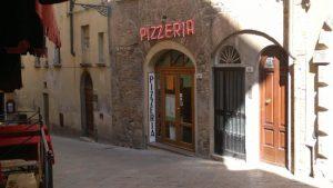 pizzeria-da-nanni