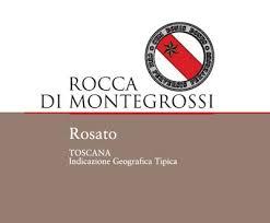 rosato-rocca-di-montegrossi