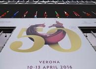 globalassetsuploadgallery-stampa-2016c_day1_entrance2_vinitaly16_fotoennevi-jpg195140