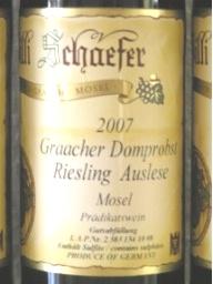 shaefer_-graacher-domprobst-auslese