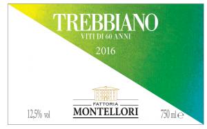 trebbiano-vecchie-viti-montellori
