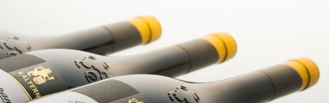 caldaro-bottiglie-jpg