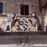 Scorci di Montepulciano