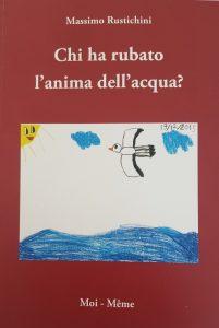 rustichini_eti-libro