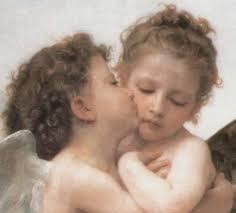 bacio-degli-angeli
