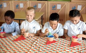 panel-taste-bambini