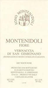 montenidoli_fiore