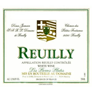 reuilly-les-pierres-plates