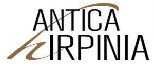 antica-hirpinia-for-web-2