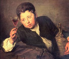 uomo-con-il-bicchiere-di-vino