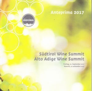 alto-adige-wine-summit_logo