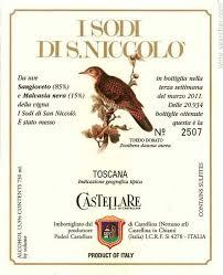castellare_-i-sodi-di-san-niccolo