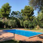 Dattilo_piscina