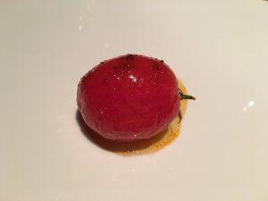 il-pomodoro-di-caterina-ceraudo