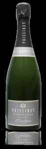 prowein-2017-champagne-poissinet-sarl-product-prowein2017-2505546-nugjsjerqrml3hdexbcd8w-image