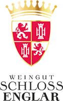 schloss-englar_logo