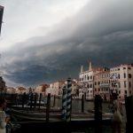 venezia-luglio-2017-201-small