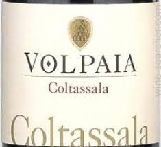 volpaia_coltassala_eti