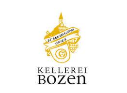 cantina-bolzano_logo