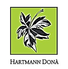 hartmann-dona_logo